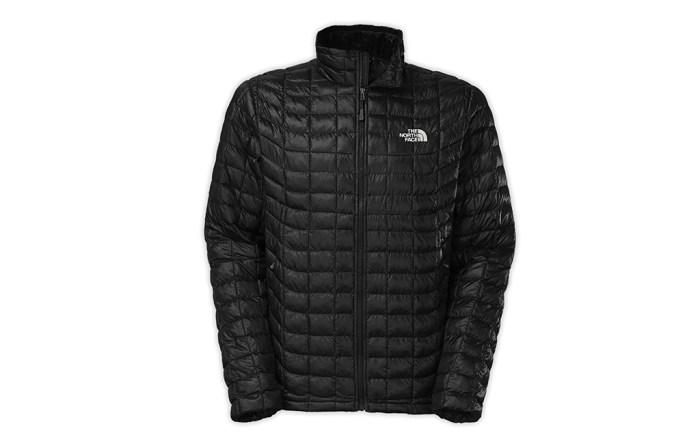best-down-jackets-mens