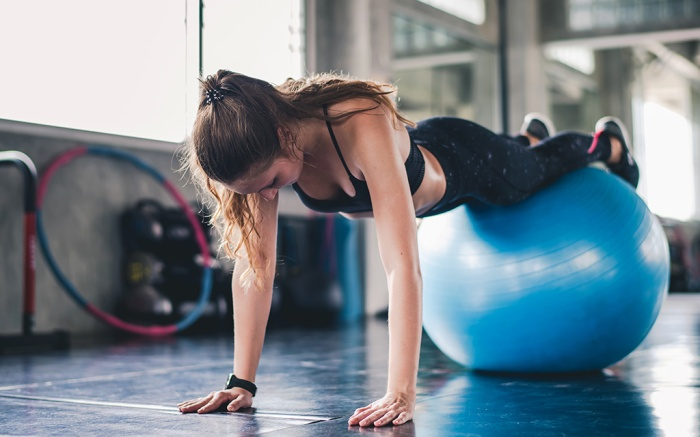 best-exercise-balls