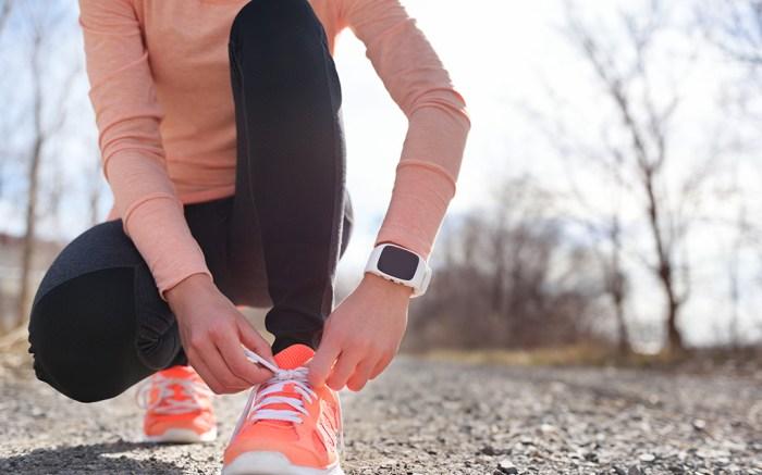 best-fitness-smart-watches