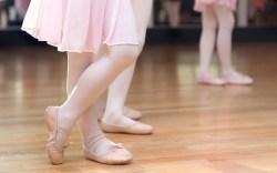 best-girls-tights