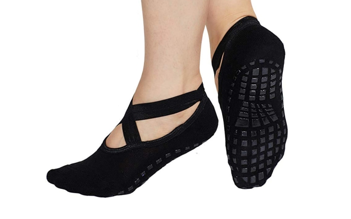 best-grip-socks