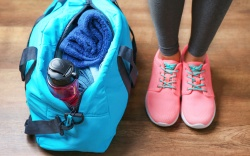 best-gym-bags