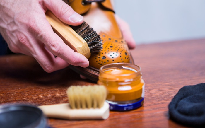 best-leather-cleaner