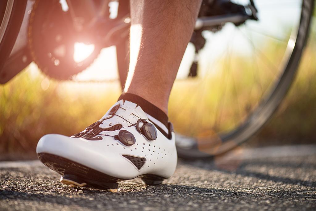 Best Road Bike Shoes for Women
