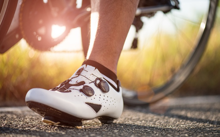 best-road-cycling-shoes