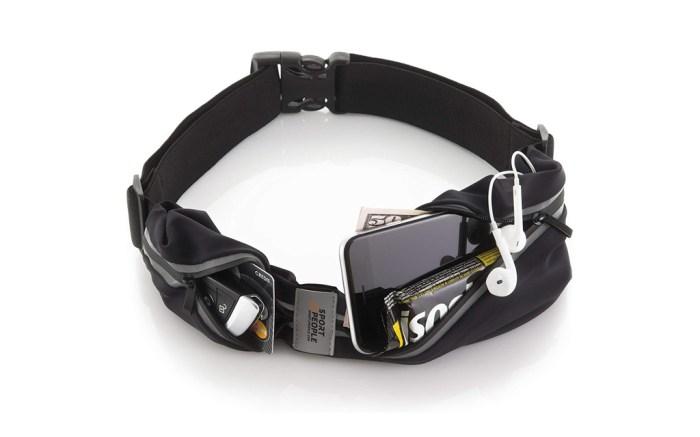 best-running-belts