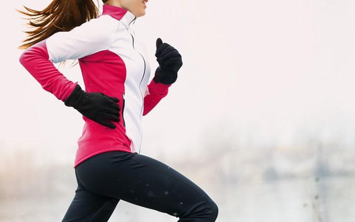 best-running-jackets-women