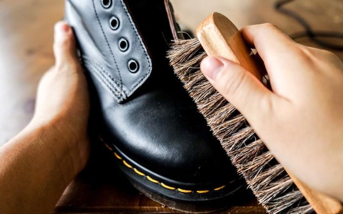 best-shoe-brushes