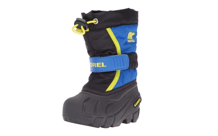best-snow-boots-boys