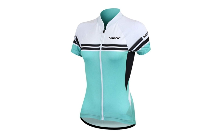 best-womens-cycling-jersey