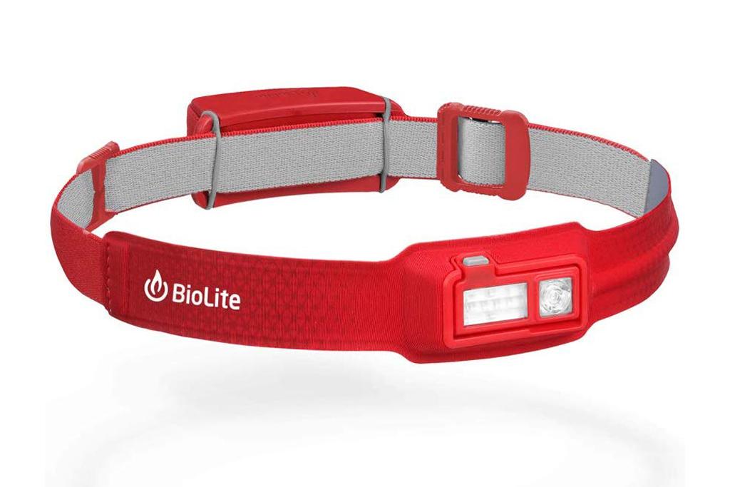 biolite headlamp