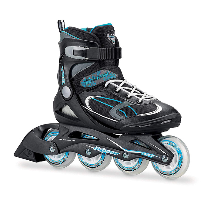 Bladerunner Advantage Pro XT Inline Skate