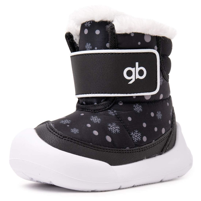 BMCiTYBM baby snow boots