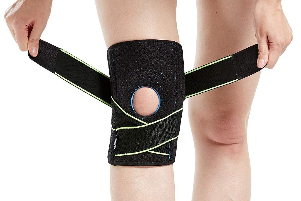 Bodyprox Knee Brace