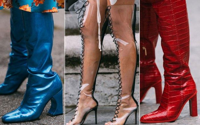 Arthur Arbesser, Gianvito Rossi, max mara, boots, street style