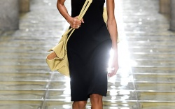 Bottega Veneta Spring 2020 Collection