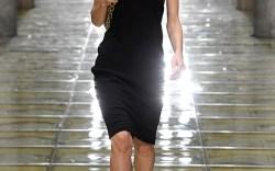 Bottega Veneta Spring 2020 Collection