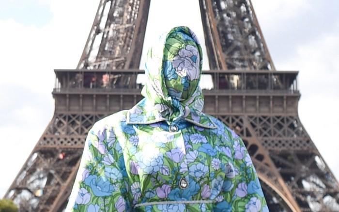 cardi-b-crazy-outfit-paris-1