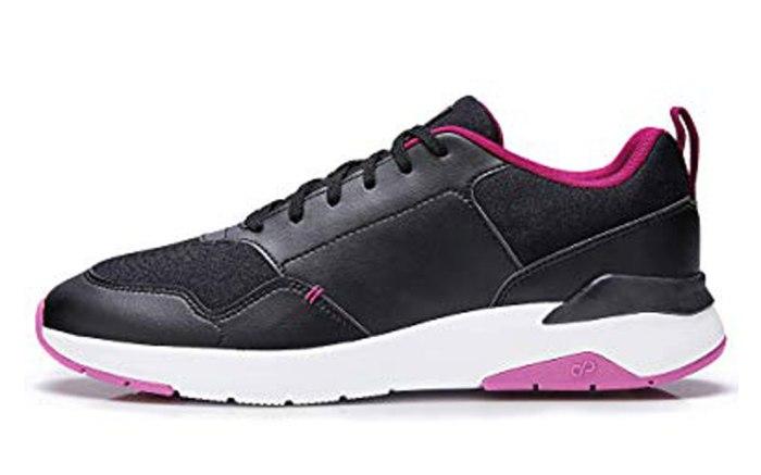 Care Of, puma, amazon fashion, sneakers