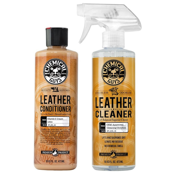 Chemical-Guys-Leather-Cleaner-and-Conditioner-