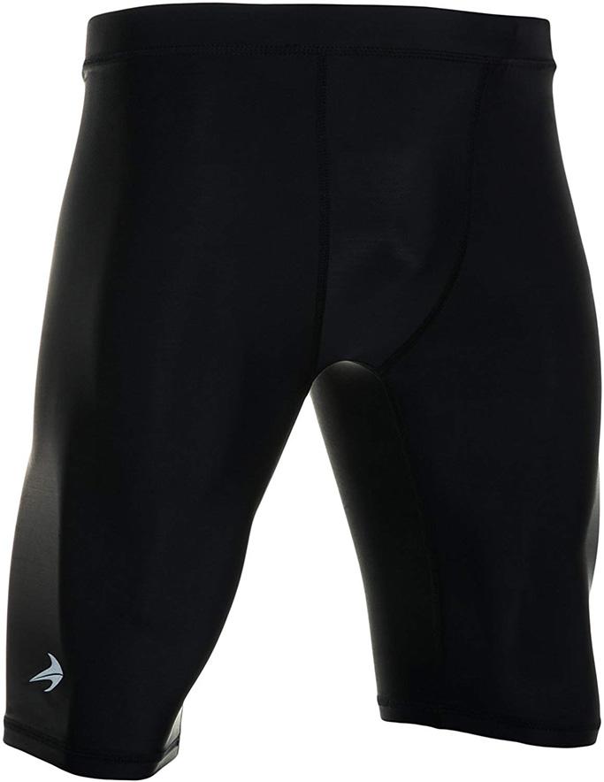CompressionZ Compression Shorts
