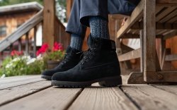 "Concepts x Timberland 6-inch ""LFOD"""