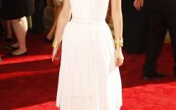 61st Annual Primetime Emmy Awards Red Carpet