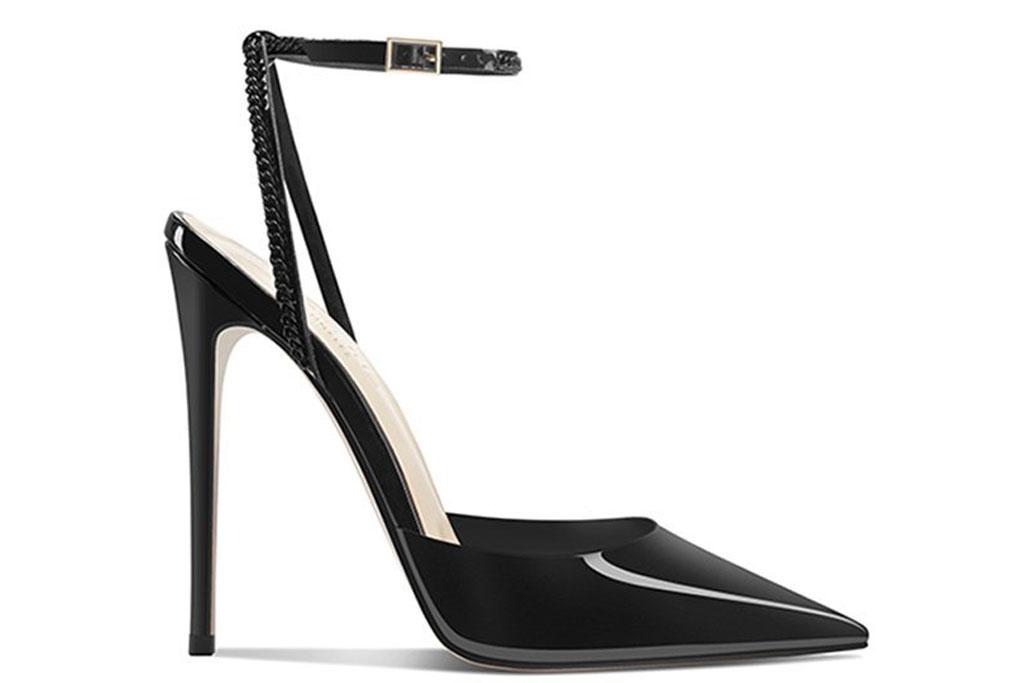 Femme Shoes