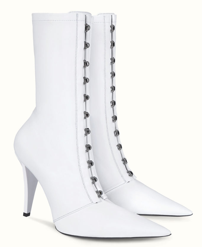 boots that sell fenty