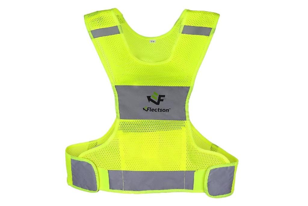 Flectson Reflective Vest