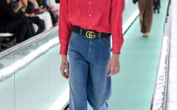 Gucci Spring 2020 Collection