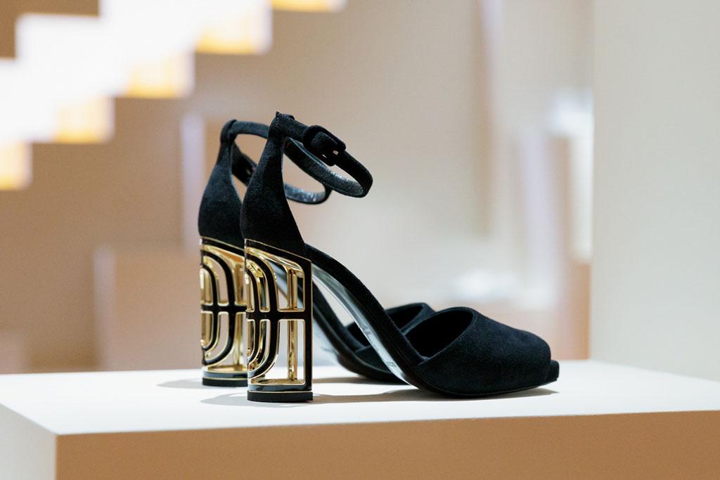 Hermès, spring 2020, Paris fashion week