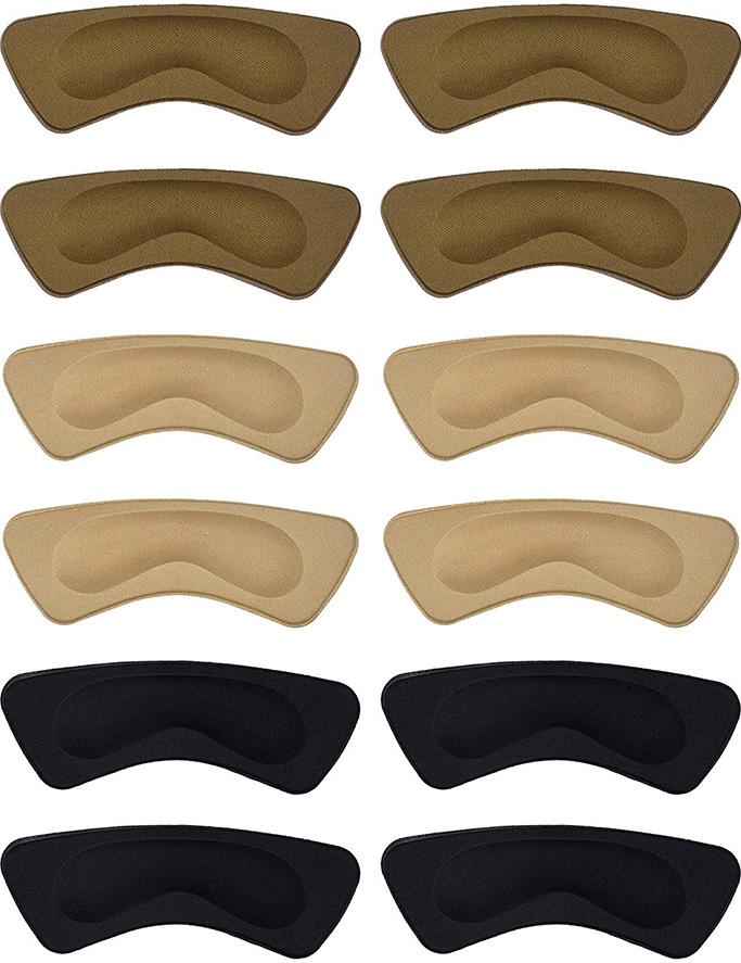 hoptop-heel-cushions