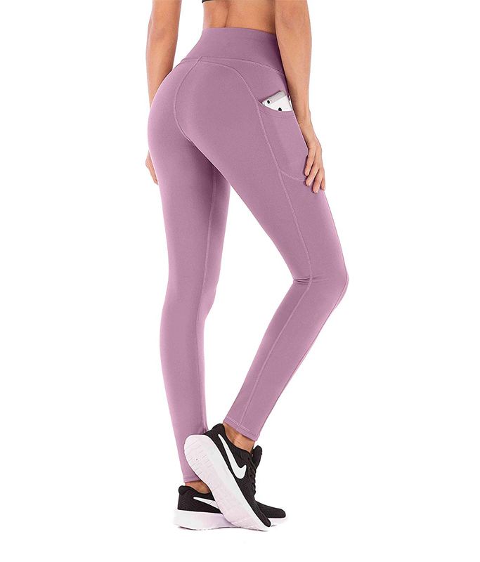 IUGA Workout Pants