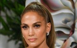 Jennifer Lopez, toronto international film festival,