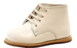 Josmo Kids' Unisex Walking Shoes First