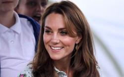 Kate Middleton, Catherine, Duchess of Cambridge,