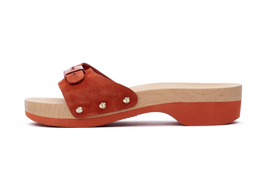 scholl sandals sale