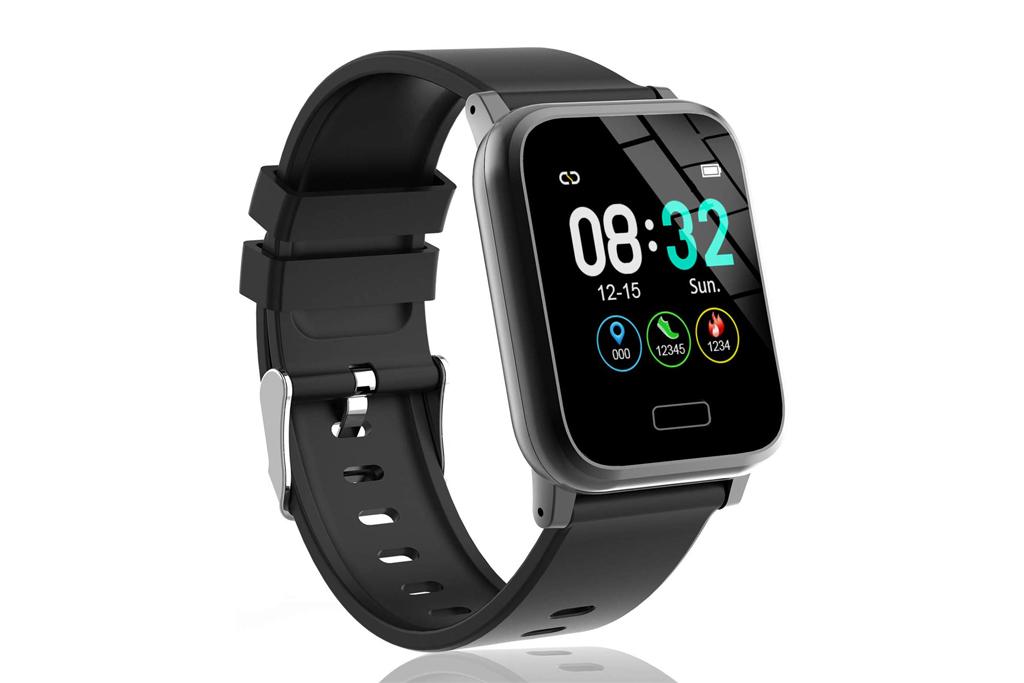 l8star fitness watch