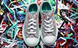 laceez kids no tie shoelaces