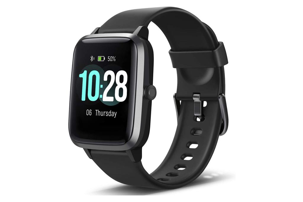 letsfit fitness watch
