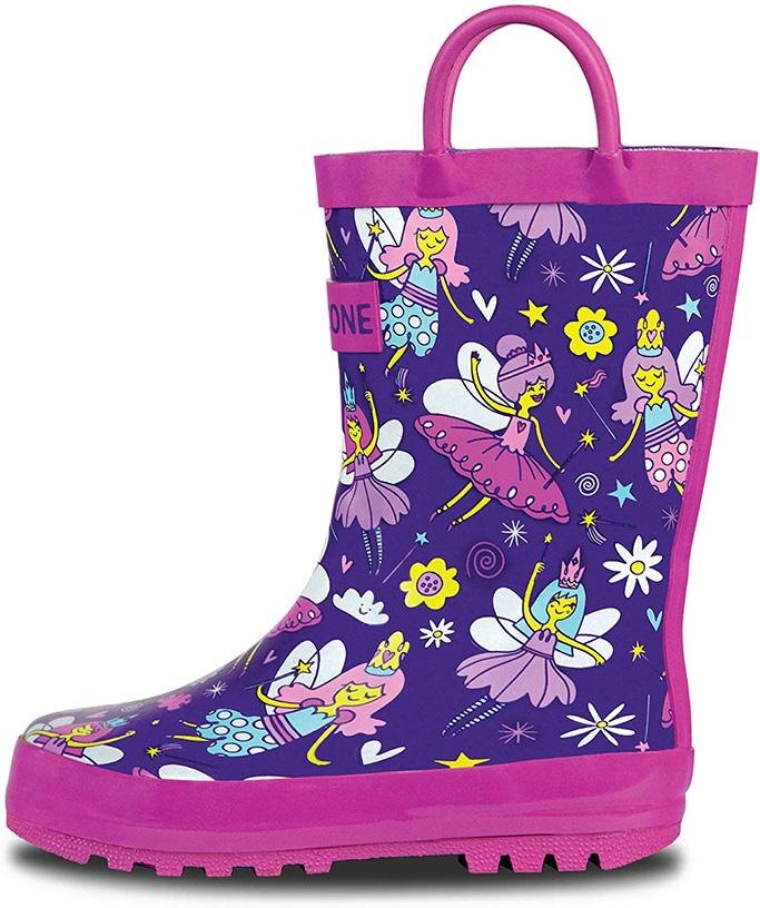 lone-cone-rain-boot