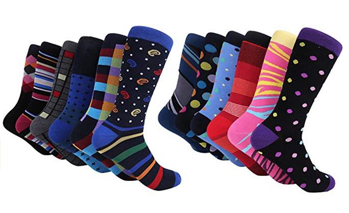 marino socks, mens, big and tall, dress socks