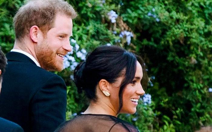 meghan-markle-wedding-italian-prince