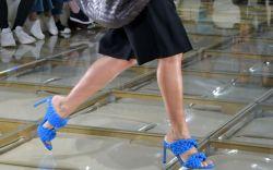 bottega, veneta, spring, 2020, it, shoe