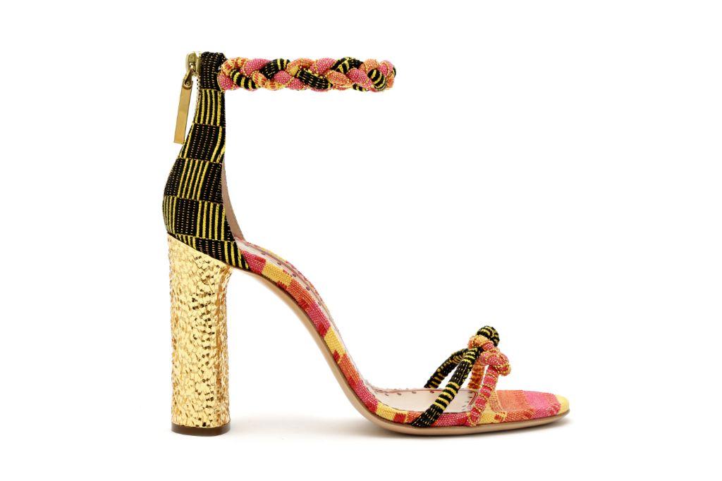top, 10, shoes, milan, fashion, week, mfw, spring, 2020, casadei