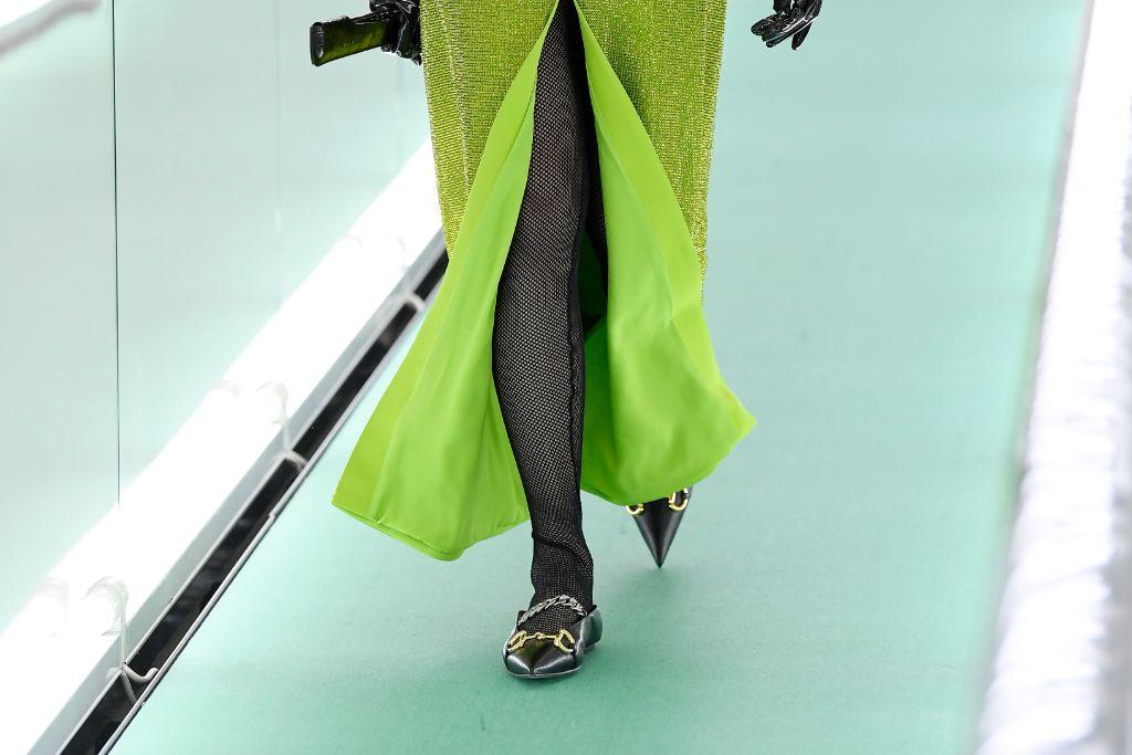 top, trends, milan, fashion, week, spring, 2020, gucci