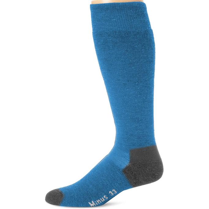 Minus33-Wool-Socks