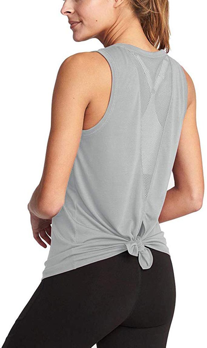 Mippo Sports Shirt