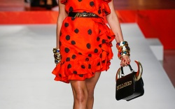 Moschino Spring 2020 Collection